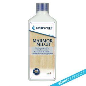 Bellinzoni Marmermelk Marmormilch 1 Liter
