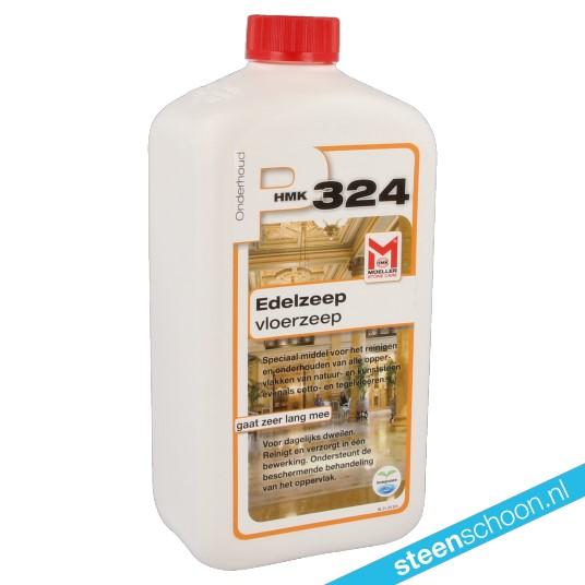 Moeller HMK P324 Edelzeep Vloerzeep
