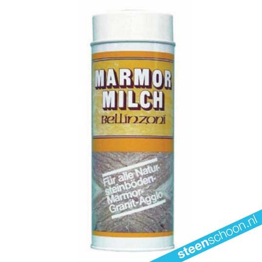 Bellinzoni Marmermelk Marmormilch