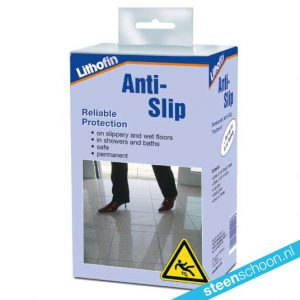 Lithofin Anti-Slip