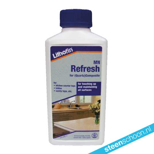 Lithofin MN Refresh
