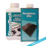 StoneTech Hardsteen Aanrechtbladen Onderhoudsset