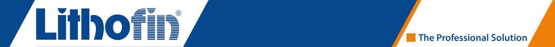 Lithofin producten verkrijgbaar bij Steenschoon