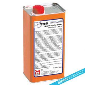 Moeller HMK S748 Vlekstop Premium Color