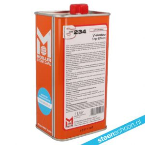 Moeller HMK S234 Vlekstop Top-effect (1L)