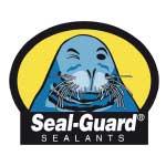 Seal Guard producten koopt u bij Steenschoon
