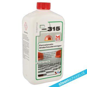 Moeller HMK P315 Porcelanato onderhoudsreiniger