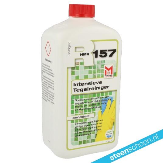 Moeller HMK R157 Intensieve tegelreiniger