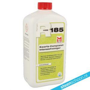 Moeller HMK R185 Kwarts-composiet intensiefreiniger