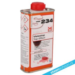 Moeller HMK S234 Vlekstop Top-Effect (250ml)