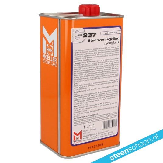 Moeller HMK S237 Steenverzegeling - zijdeglans