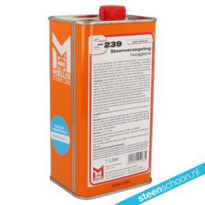 Moeller HMK S239 Steenverzegeling - hoogglans