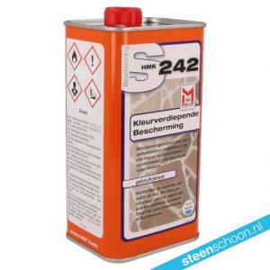 Moeller HMK S242 Kleurverdiepende bescherming