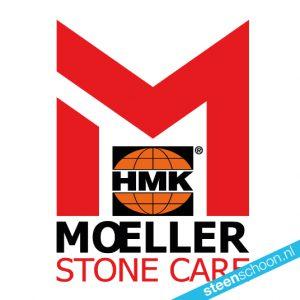 moeller stone care verkooppunt