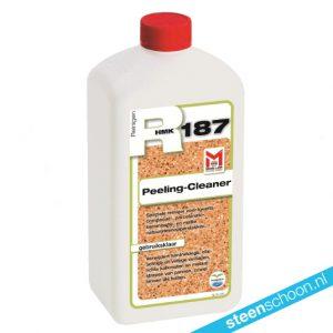 Moeller HMK R187 Peeling Cleaner