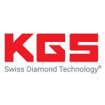 KGS Diamond Onderhoudsmiddelen